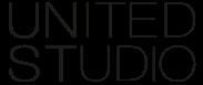 United Studio